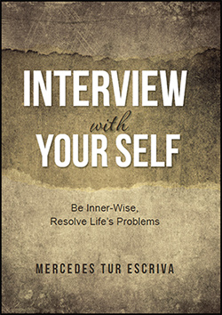 Interview with your self